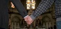 Württemberg: A homoszexuális párok számára zárva maradnak a parókiák