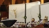 """""""Az afrikaiak megértették a pápa üzenetét, a nyugati médiumok nem"""""""