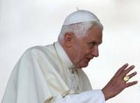 """""""Globális kormányzást"""" sürget a pápa – Új enciklikát adott ki"""