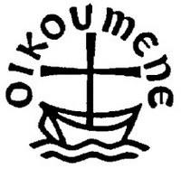 A 2011-es ökumenikus imahéten az egyház kezdeteivel foglalkoznak