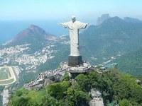A brazil katolikus egyház beperelte a 2012 alkotóit