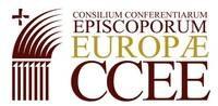 A CCEE elnöksége részvétlevelet írt a törökországi katolikus egyháznak