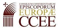 A CCEE elnökségének közleménye az európai parlamenti választásokat követően