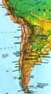 A chilei kormány egyezményt írt alá a Lutheránus egyházzal az erőszakot szenvedett nők ügyében