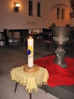 A fény éjszakája Nagyszebenben – A hatóságok megérnek egy imát