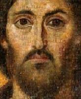 A hollandok alig több mint fele tudja, miről szól Húsvét
