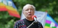 A katolikus egyház másik oldalán – Drewermann 70 éves lesz