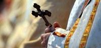 A katolikus Pápai Akadémián nincsen helye homoszexuálisoknak