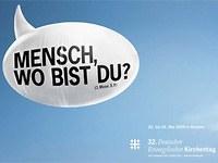 A német egyházi napokat utcai ünnepség nyitja meg