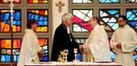 A német lutheránusok több együttműködést szeretnének az ókatolikusokkal