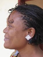 A Nők Világimanapjára készülnek – Idén Kamerun áll a középpontban