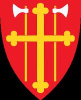 A Norvég Evangélikus Egyházban először választanak elnök-püspököt