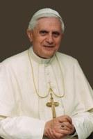 A pápa elfogadta a libanoni maronita keresztény egyházfő lemondását