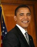 A pápa július 10-én fogadja Obamát