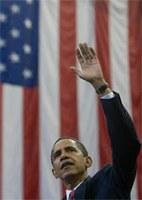 A pápa júliusban fogadja Obamát?