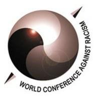 A rasszizmusellenes ENSZ-konferencia záróközleményének tervezete