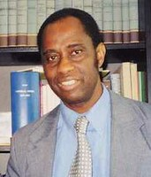 A református főtitkár a közel-keleti keresztyén egységről nyilatkozott