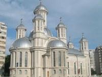 A Román Ortodox Patriarchátus korlátozza részvételét az imahéten