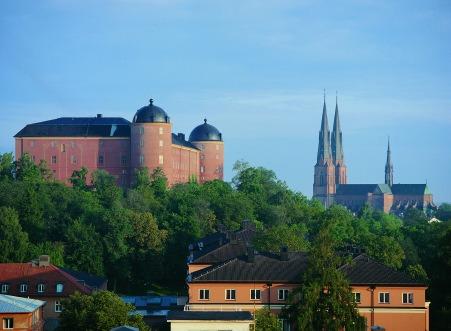 A svéd lutheránus zsinat az azonos neműek házasságáról szavaz