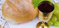 A szász evangélikusok szorgalmazzák a gyerekekkel való úrvacsorát