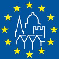 A Szentszék is részt vesz az európai Kulturális Örökség Napok-kezdeményezésben