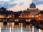 A Vatikán is csatlakozott az energiatakarékossági kampányhoz