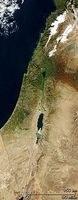 A Vatikán szót emelt a gázai tengeri támadás ellen