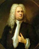 A Vatikán tiszteletadása a Hallelujah komponistája, Händel előtt