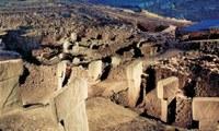 A világörökség része lehet a világ legrégibb temploma