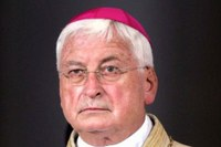 Augsburg püspöke szerint a szexuális forradalom felelős a papok pedofil bűneiért