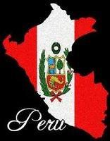 Az abortusz legalizálása mellett kampányol az Amnesty International Peruban