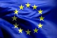 Az egyházak az európai választásokon való részvételre buzdítanak