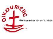 Az Egyházak Világtanácsa bűnbánatra szólított fel