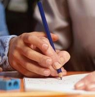 Az ENSZ felhívása az írástudatlanság elleni küzdelem világnapján