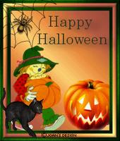 Az észak-írek a Halloween bojkottjára szólítanak fel
