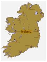 Az ír keresztény egyházi vezetők megegyezésre buzdítják a pártokat