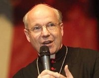 Az osztrák püspökök elítélik az egyneműek bejegyzett élettársi kapcsolatáról szóló törvényt
