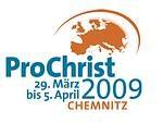 Bajorországban lesz a legtöbb ProChrist rendezvény
