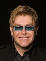 Betiltanák Elton John egyiptomi koncertjét