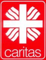 Caritas-kampány az európai zéró-szegénységért