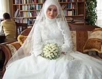 Csaknem kétszázezer török nő osztozik a férjén