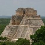 Csodálatos maja leletet találtak Dél-Mexikóban