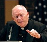 Csökken a pápaválasztó bíborosok száma