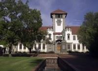 Dél-Afrikában lesz a 10. nemzetközi Kálvin-kongresszus