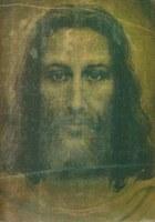 Dr. Bradford szerint Jézus gazdag volt