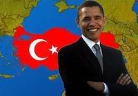 Elmarad Obama látogatása a pátriárkánál?