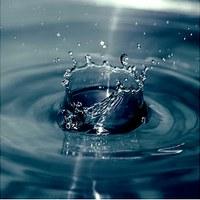 EÖT: Kezdeményezést indítottak a vízkészletek egyenlő elosztásáért