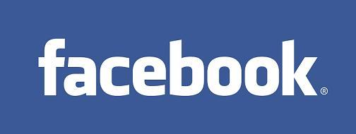 Facebook: kihívás az egyház számára?