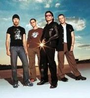 Fejlődő országokat támogató szervezetek bírálják a U2-t