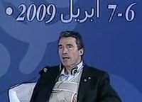 Fogadkozik a megválasztott NATO-főtitkár
